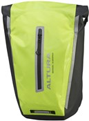 Altura Night Vision Waterproof Backpack