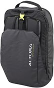 Product image for Altura Morph Pannier Backpack