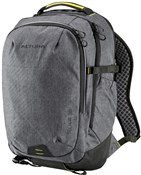 Product image for Altura Sector Backpack