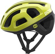 Product image for POC Octal X MTB Helmet 2017