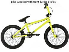 Product image for DiamondBack Remix 18w 2017 - BMX Bike