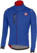 Product image for Castelli Espresso 4 Jacket