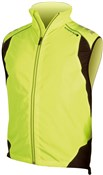 Endura Laser Cycling Gilet SS16