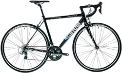 Product image for Cinelli Experience Tiagra 2017 - Road Bike