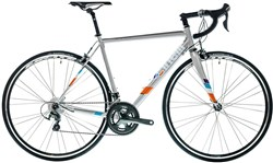 Cinelli Experience Tiagra Womens 2017 - Road Bike