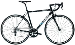 Product image for Cinelli Experience Veloce 2017 - Road Bike