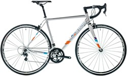 Product image for Cinelli Experience Veloce Womens 2017 - Road Bike
