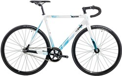 Product image for Cinelli Mash Parallax 2017 - Road Bike