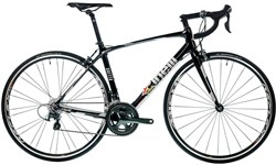 Cinelli Saetta Tiagra 2017 - Road Bike