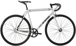 Cinelli Tipo Pista 2018 - Road Bike