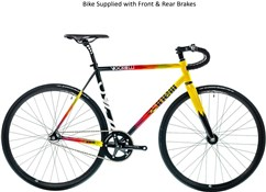 Product image for Cinelli Vigorelli Steel 2017 - Road Bike