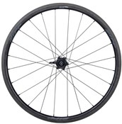 Zipp 202 NSW Carbon Clincher Impress Graphics Road Wheel