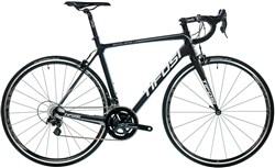 Product image for Tifosi Scalare Potenza 2017 - Road Bike