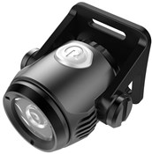 Xeccon Zeta 1300 Rechargeable Front LED Light