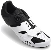 Giro Savix Road Cycling Shoes 2018