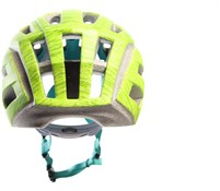 Specialized Andorra Womens Cycling Helmet