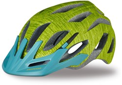 Specialized Andorra Womens Cycling Helmet 2017
