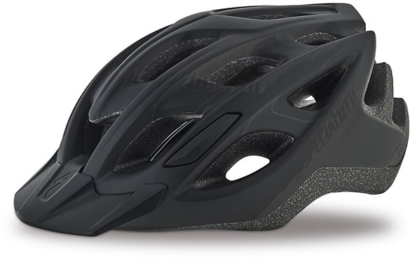 Specialized Chamonix Cycling Helmet 2017