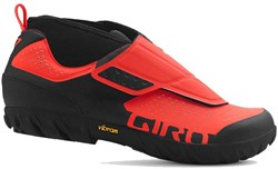 Giro Terraduro Mid MTB Cycling Shoes 2017