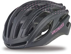 Specialized Propero 3 Cycling Helmet 2018