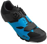 Giro Cylinder MTB Cycling Shoes 2017