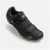Giro Privateer R HV MTB Cycling Shoes 2017