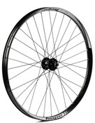 Hope Pro 4 35W 27.5/650b MTB Wheels
