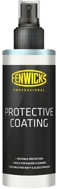 Fenwicks Professional Protective Coating