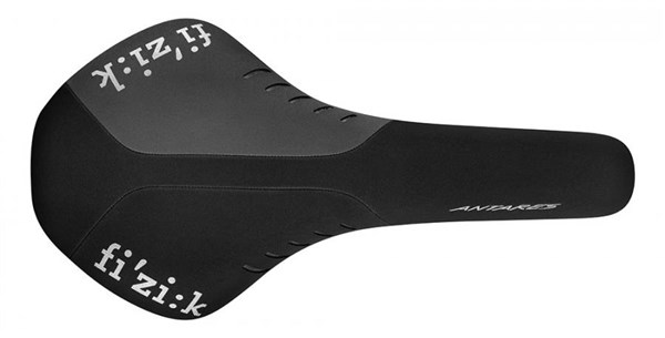 Fizik Antares R3 Saddle