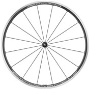 Product image for Campagnolo Zonda C17 Clincher Road Wheelset