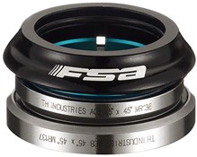 Product image for FSA No. 54 Overdrive Headset