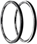 "Product image for Halo EX3 BMX Race 20"" Rim"