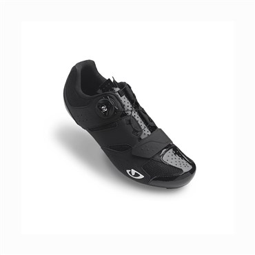 Giro Savix Womens Road Shoes 2018