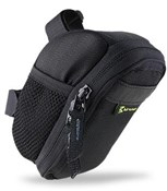 Birzman Zyklop Eger Saddle Bag