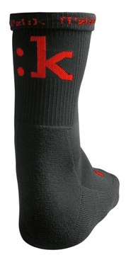 Fizik Summer Socks