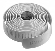 Fizik Endurance Soft Touch Bar Tape