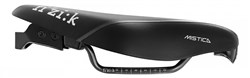 Product image for Fizik Womens Mistica Saddle