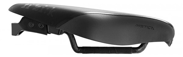 Fizik Womens Mistica Carbon Saddle