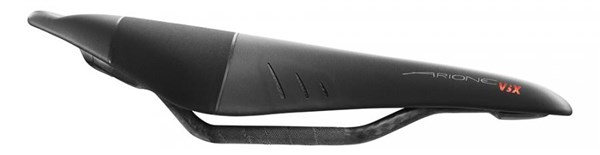 Fizik Arione VSX Braided Saddle