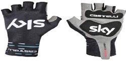 Castelli Team Sky Aero Race Gloves
