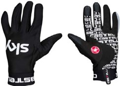 Castelli Team Sky Scalda Gloves