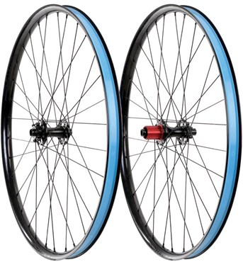 Halo 29er Mountain Bike Wheels Free Delivery Tredz Bikes