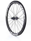 Zipp 303 Carbon Clincher Tubeless Disc Rear Road Wheel - 177D