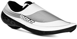 Bont Crono Carbon Specialty Time Trial Cycling Shoe