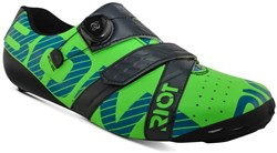 Bont Riot Road+ Cycling Shoe