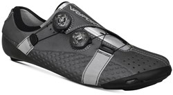 Product image for Bont Vaypor S Road Cycling Shoe