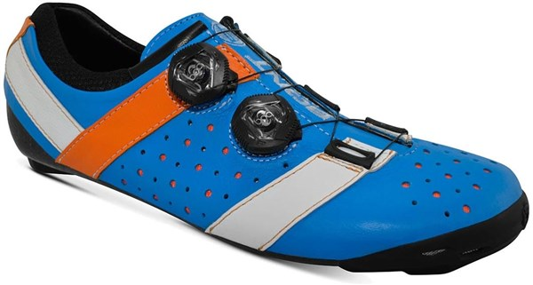 Bont Vaypor+ Road Cycling Shoe
