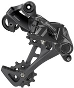 SRAM GXDH Rear Mech - Medium Cage - 7 Speed