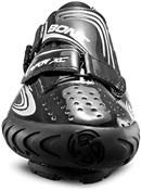 Bont Triathlon Shoes Sizing