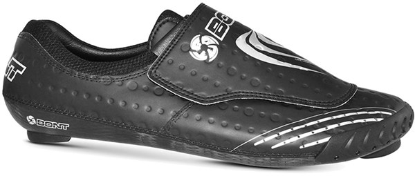 Bont Zero+ Specialty Cycling Shoe